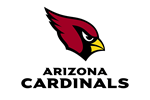 JFF Arizona Cardinals