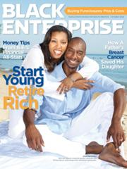 BlackEnterprise_October2009.jpg