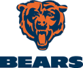 JFF Chicago Bears