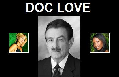 Doc love dating