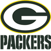 JFF Green Bay Packers
