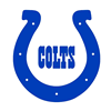 JFF Indianapolis Colts