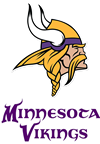 JFF Minnesota Vikings
