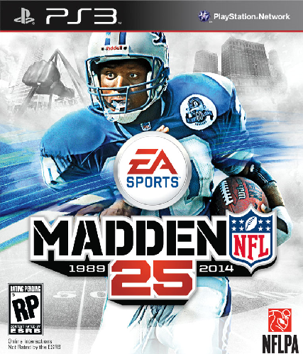 http://modeone.net/images/Madden25PS3.png
