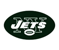 JFF New York Jets