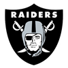 JFF Oakland Raiders