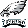 JFF Philadelphia Eagles