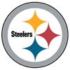 JFF Pittsburgh Steelers