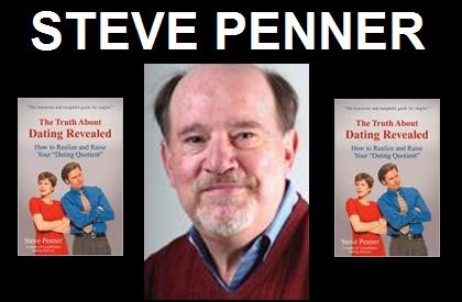 The truth about dating steve penner