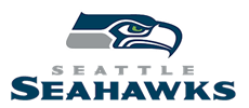JFF Seattle Seahawks
