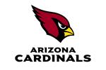 JFF Arizona Cardinals