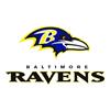 JFF Baltimore Ravens