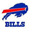 JFF Buffalo Bills