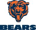 JFF Chicago Bears