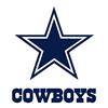 JFF Dallas Cowboys