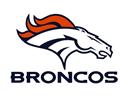 JFF Denver Broncos