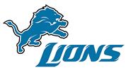 JFF Detroit Lions