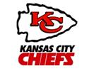 JFF Kansas City Chiefs