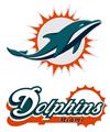 JFF Miami Dolphins
