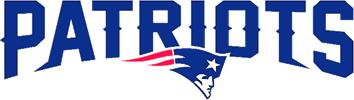 JFF New England Patriots