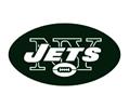 JFF New York Jets