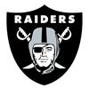 JFF Oakland Raiders