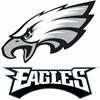 JFF Philadelphia Eagles