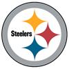 JFF Pittsburgh Steelers