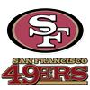 JFF San Francisco 49ers
