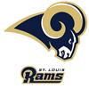 JFF St. Louis Rams